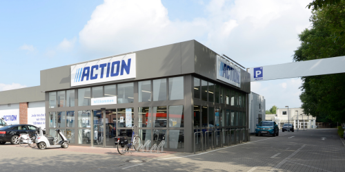 Case Daikin_Action_Store_Cloppenburg_RAW_0423.JPG