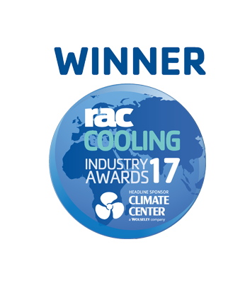 rac-cooling-industry-awards.png